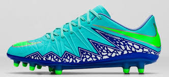buy boots nike nike 2016 s football boots collection revealed
