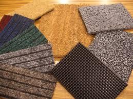 felpudos a medida alfombras miguel