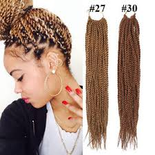 hairstyles with senegalese twist with crochet 8bundles 27roots senegalese twist crochet braids hair extensions