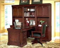Modular Home Office Desks Home Office Furniture Sets Modern Contemporary Home Office