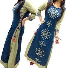 kurti women u0027s clothing kurti for women latest designer wear kurti