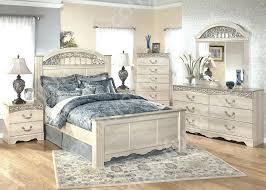 bedroom sets miami miami bedroom furniture bedroom furniture bedroom cheap bedroom
