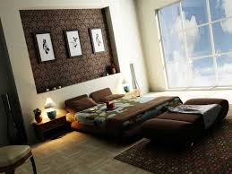 awesome bedrooms awesome bedroom decor awesome bedrooms for middle class three