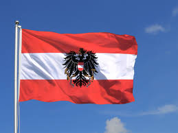 Austria Flag Post You Countries Flag Allkpop Forums