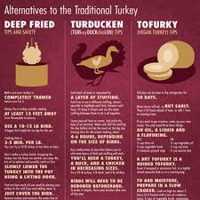 Supercuts Thanksgiving Hours 87 Best Holiday Time Images On Pinterest Holiday Time Holiday