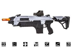 csi s t a r xr5 advanced main battle rifle m4 carbine aeg airsoft