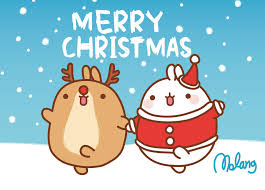 free download cute christmas wallpapers wallpaper wiki