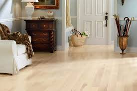 wood floor options photo gallery kudzu com