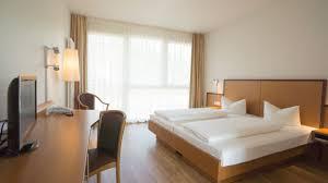 Schreibtisch Halbrund Hotel Rastanlage Im Hegau Ost In Engen U2022 Holidaycheck Baden