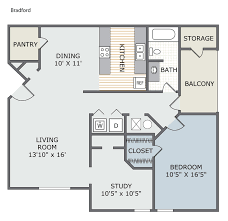 bradford floor plan horn lake ms apartment horn lake floorplans