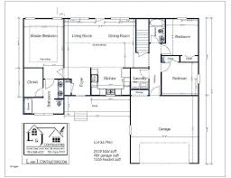 split bedroom house plans what does split bedroom what does split bedroom award