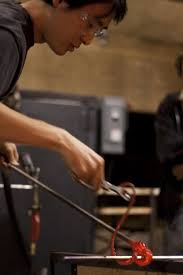 9 best glassblowing images on pinterest blown glass bubbles and