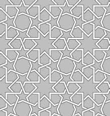 go back pix for simple islamic geometric patterns