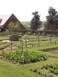 velvet u0026 linen gardens