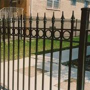 wrought iron ornaments manufacturers suppliers from mainland china