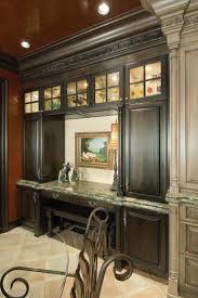Best 25 Green Kitchen Countertops Granite Countertop Kitchens Wonderful Home Design