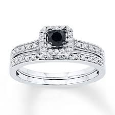 white wedding rings images Engagement rings wedding rings diamonds charms jewelry from jpg