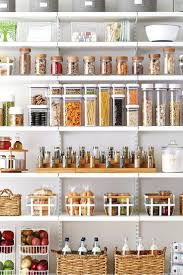 organizing kitchen pantry ideas shelves shelves furniture kitchen pantry storage systems nz best