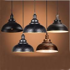 Edison Pendant Light Fixture Best Edison Pendant Light Products On Wanelo