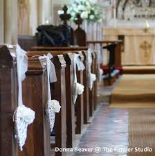 Pew Decorations For Wedding The 25 Best Wicker Hearts Ideas On Pinterest Small Lounge
