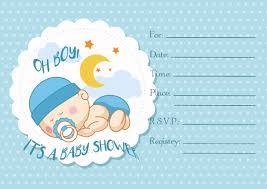 baby shower invitations wonderful blank baby shower invitations