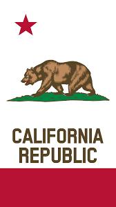 California Republic Flag Photo Collection California State Flag Wallpaper