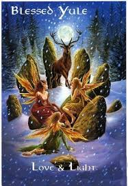 94 best winter solstice yuletide images on pagan