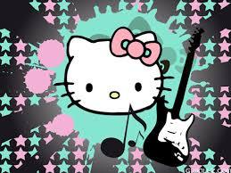 imagenes feliz cumpleaños rockero diariodeparis25