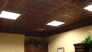 Beadboard Sheets Lowes - furniture magnificent decorative panels interior wall coverings