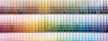 sherwin williams color material color sherwin williams