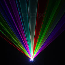 Christmas Laser Light Show Projector by 300mw Rgb Text Laser Projector With Keyboard U2013 Lighting Geek