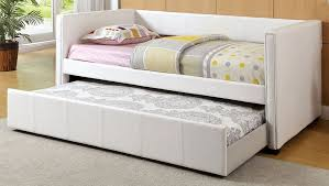 gorgeous daybed trundle bed with milan daybed charles p rogers