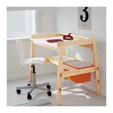 ikea bureau enfants flisat bureau pour enfant réglable bureau pour enfant ikea et