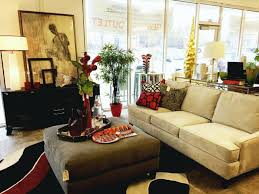 floor and decor morrow awesome floor and decor locations floor and decor morrow floor and