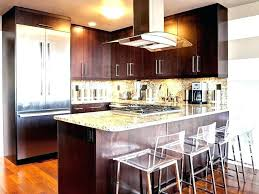 idea kitchen island kitchen island small apartment urimage co