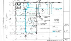 best practices autocad drawing templates u2013 hayne architects