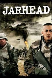 war hd uv movies dirt cheap pinterest dirt cheap and movie