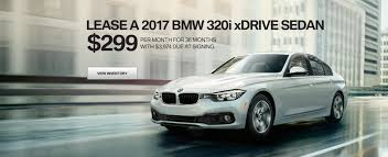 bmw northwest new bmw dealership in tacoma wa 98424