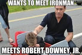 Robert Memes - robert downey jr meme 20 wishmeme