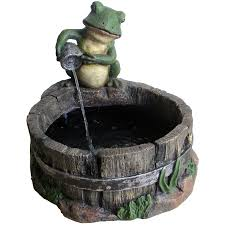 outdoor water fountains for sale lowes outdoor fountain lowes