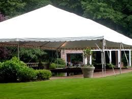 tent rentals nc raleigh tent rental company wedding tent rentals cost of tent