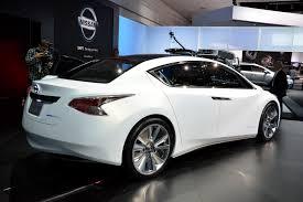 nissan almera airbag recall carscoops nissan sentra