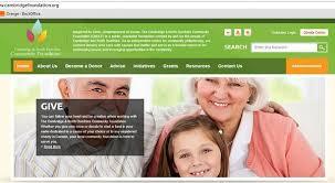 kitchener web design waterloo web design google advertising