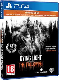 Dying Light Local Co Op Dying Light Game Giant Bomb