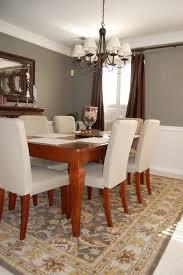 need help beiges keep looking purple in my foyer u2014 thenest