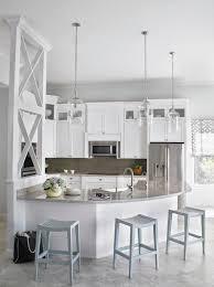 Kitchen Design Studios by 2668 Best Cool Kitchens Images On Pinterest White Kitchens