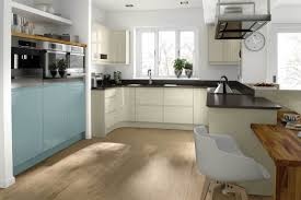kitchen cabinets erdington birmingham