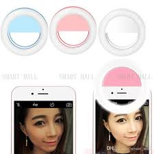 best led ring light best led selfie l ring light portable flash camera phone