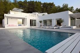 modern villas for sale in ibiza