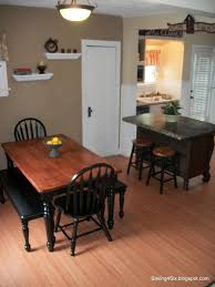 Refinish Dining Chairs Uncategorized Refinish Dining Chairs Inside Inspiring How To